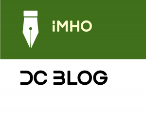 DC_News_Blog