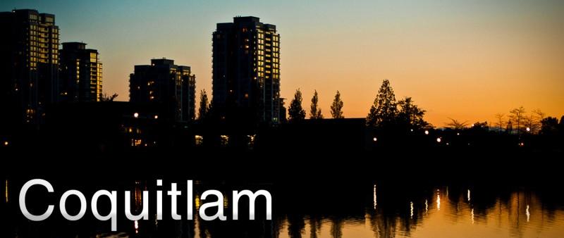 coquitlam-800x338