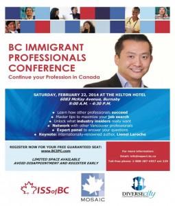 BCIPC_2014_Flyer.preview (1)