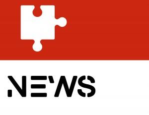 DC_News_Heading_Belonging