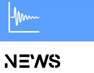 DC_News_Heading_Report