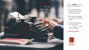 Diversity_Innovation_Campaign_Grammarly