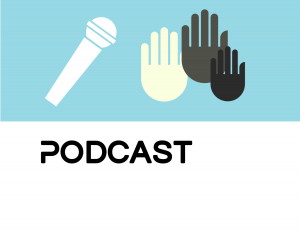 DC_News_Podcast_StopRacism